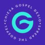 Chiesa Gospel